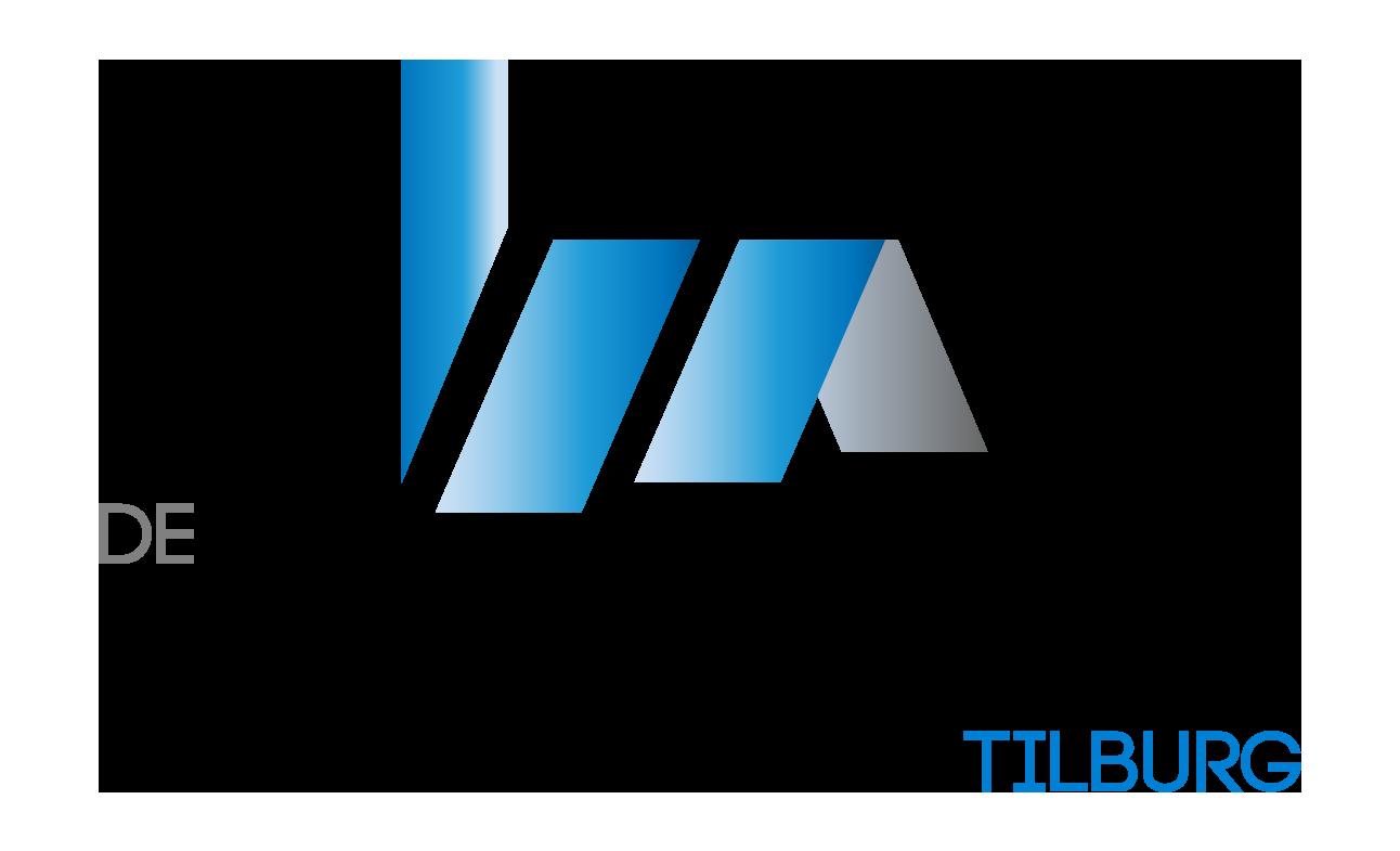 EZ Projects uitgelicht in de presentatiemappen van 'De Voordeel Makelaar' in Tilburg
