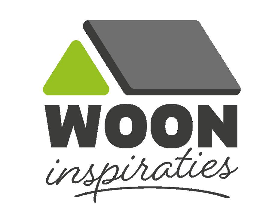 """EZ Projects is gefeatured in de uitzending """"wooninspiraties"""" op RTL"""